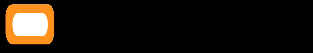 TecnoSalvador